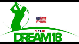 Dream 18: About the 2018 Action Sports Jax Dream 18 Golf Tournament