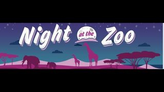 Night at the Zoo: ZOOperstition