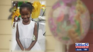 Jacksonville 6-year-old dies days after dog attack in Arlington neighborhood