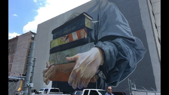 Photos 20 must see murals in downtown jacksonville wjax tv the function of education by case maclaim 25 w forsyth st photo credit jihan grant jax fray solutioingenieria Image collections
