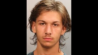 JSO: Unlicensed Jacksonville teen hits pothole, leads police on chase
