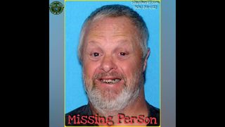 Missing Clay County man with Down Syndrome found safe, police say