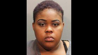 Mugshots: Five women arrested for prostitution in Jacksonville
