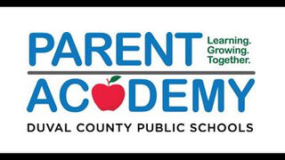 Duval County Parent Academy Presentation: Be smart with your kids
