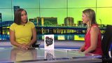 Action News Jax Letisha Bereola explores the issue of postpartum depression with local author