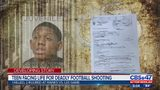 Jacksonville teen facing life in prison for deadly Raines shooting