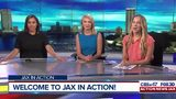 Weekend events in Jacksonville: Watch Jax in Action for your full event guide