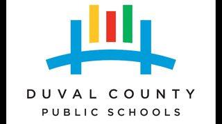 List: Meetings regarding aging Duval County schools
