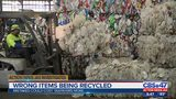 Action News Jax Investigates: Wrong items being recycled