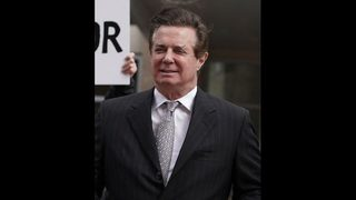 Manafort pleads guilty, agrees to cooperate with Mueller probe