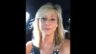 Florida deputies respond to woman