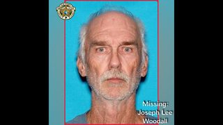Clay County man, 67, missing, endangered