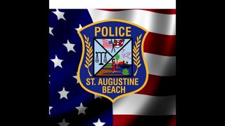 Body found on St. Augustine beach, officials say