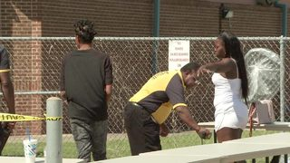 Duval County high school football games moved to Saturday after shooting