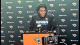 "Jalen Ramsey: ""If he wants smoke, it will get there."""