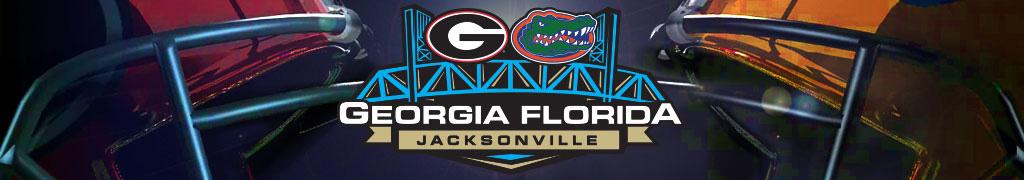 Georgia-Florida 2018