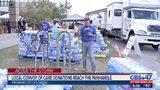 Local Convoy of Care donations reach the panhandle