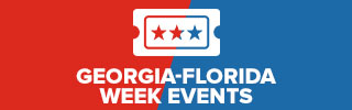 Florida Georgia Week Events