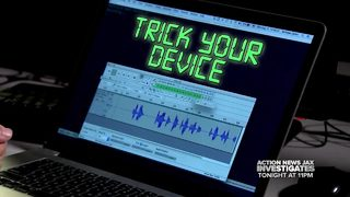 Action News Jax Investigates: Virtual assistants exposing you to danger