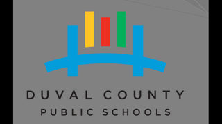 Discounted laptops for Duval County students, faculty