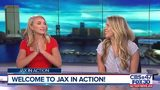 JAX in Action: What to do this weekend