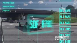 Action News Jax Investigates: New technology tracking you without your knowledge