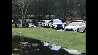 Hoax call leads to SWAT situation on Wells Road, Orange Park police say