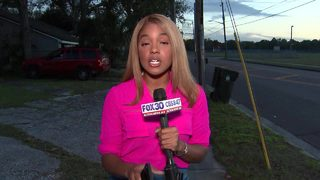 Action News Jax Investigates about 18 pending officer-involved shooting cases
