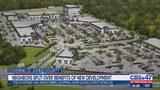 Neighbors split over benefits of new developments