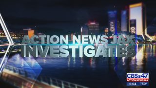 Action News Jax investigates: Company selling off deeds to homes