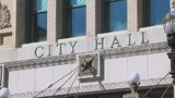 Safety impact of Jacksonville city task force