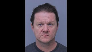 St. Augustine man named Beers arrested on DUI charge
