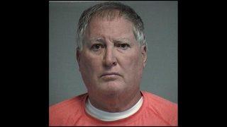 Man accused of masturbating at Nassau County beach