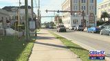 Major push to revamp King Street
