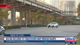 Funding secured to remove Hart Bridge ramps in downtown Jacksonville