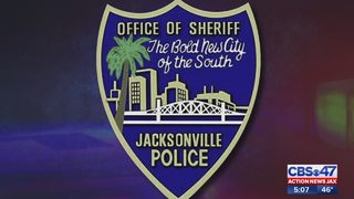 JSO arrests 20-year veteran accused of lying about working off-duty job for monetary gains