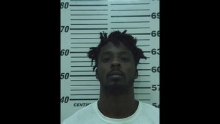 Man connected to West St. Augustine murder arrested, deputies say