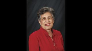Civil Rights icon Carlotta LaNier to speak at MLK scholarship luncheon at UNF