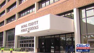 Action News Jax Investigates: Increase in teacher resignations in local public school districts