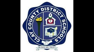 11 Clay County schools accepting transfers fro 2019-2020 school year