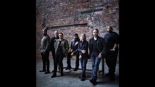 Dave Matthews Band to make tour stop in Jacksonville