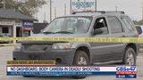 No dashboard, body camera in Orange Park deadly deputy-involved shooting