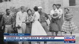 Member of 'Little Rock 9' visits UNF