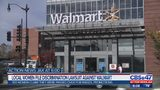 Local women file discrimination lawsuit against Walmart