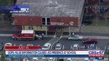 DCPS: False information caused JSO presence at Jefferson Davis Middle School