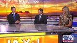 Jacksonville to host River City Ball: Join the wait list