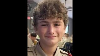 Jacksonville teen reported missing in 2017 may still be in area, officials say