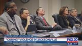 Chicago group visits Jacksonville to assess crime