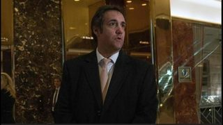 Start of prison term for Michael Cohen delayed until May