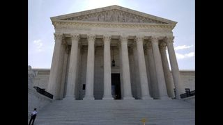 Unanimous Supreme Court rules states are subject to seizure limits